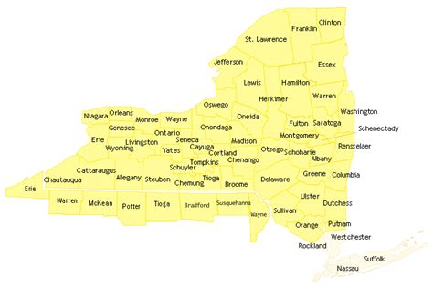 Upstate Search Upstate Ny County Map 28 Images Region 1 Photos The