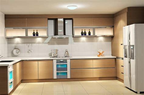 contemporary kitchen designs 2014 desjar interior modern kitchen in classical style2014 interior design