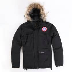 Parka billigt canada goose down online authentic 2016 10 12 10 19 47