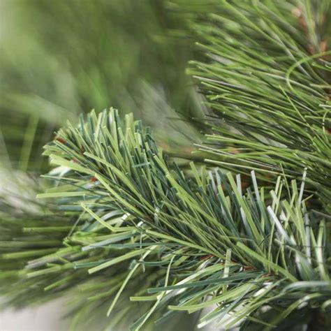artificial evergreen garland artificial evergreen garland and winter sale