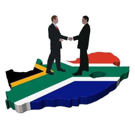 Business Schools In South Africa Mba by Landmark Affirmative Decision In South Africa