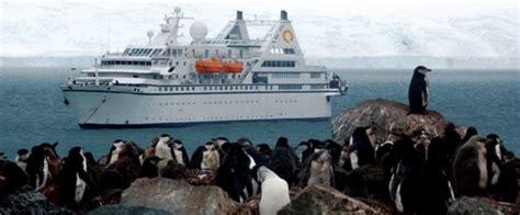 Kaos My Trip My Adventure 21 Cr Oceanseven Peregrine Adventures Cruises Great Deals