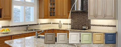 cabinets to go kansas city cabinet refinishers kansas city fanti blog