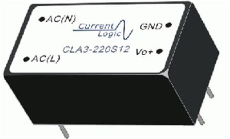 220ac To 5vdc Converter compact pcb mount ac dc converter 220vac 110vac input to 3 3vdc output converter traderscity