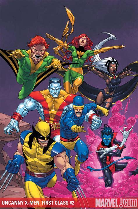 X Utopia Tp Marvel Comics marvel in august 2009 part 2 comic box