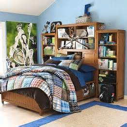 Bedroom decorating is a hot trend for tweens and teens wsj