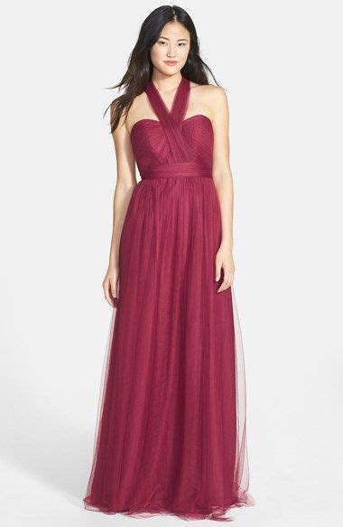 Bridesmaid Dresses Free Returns Uk - 11 best bridesmaids images on evening gowns