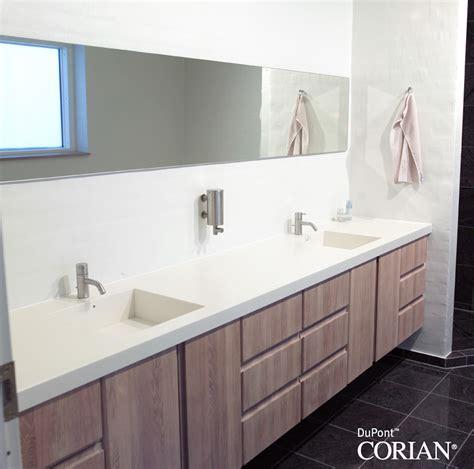 lavelli in corian tecnomobili propone una vasta gamma di lavabi lavelli e