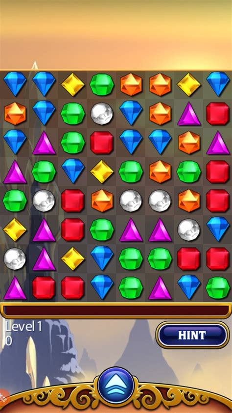 7 Tips On Bejeweled by Bejeweled Classic Tips Tricks And Cheats Imore