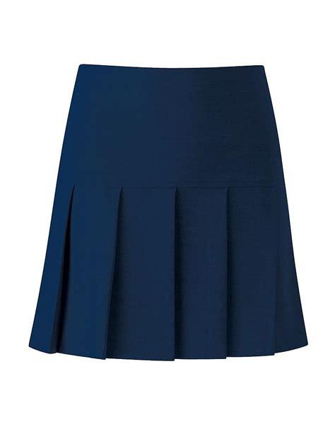 charleston skirt school uniforms for less