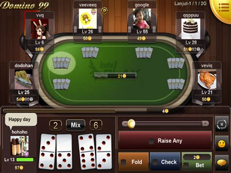 download game mod domino qiu qiu download gratis mango domino 99 qiuqiu gratis mango