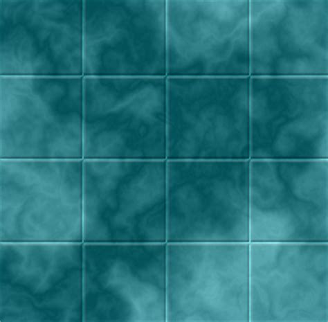 create pattern tile photoshop creating tiles with marble texture textures patterns