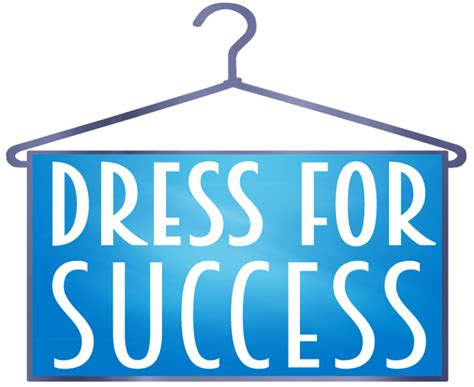dress for success on libraries dress for success hilda k weisburg
