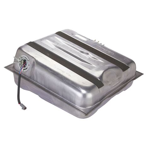 challenger gas tank 1971 march 1972 challenger w fuel injection conversion