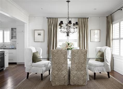proportion in interior design scale and proportion and how to use them in your space