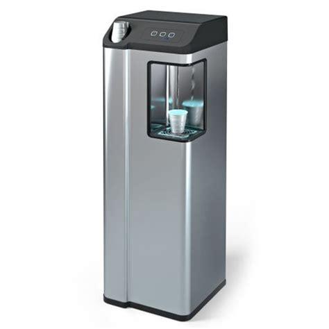erogatori acqua ufficio dispenser d acqua modello aquality pou wg distributori