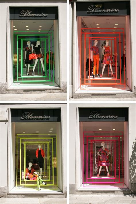 Visual Merchandising Attraction what is visual merchandising miss rich
