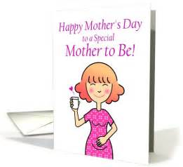 gift and greeting card ideas mothers to be mothers day cards greetings for expectant