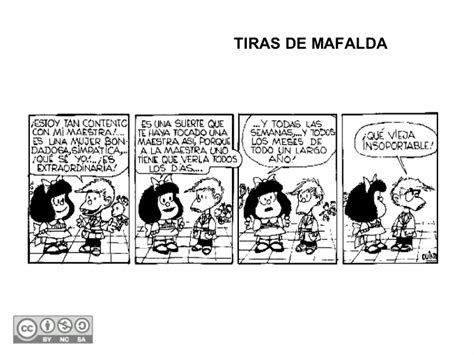 valores o religion de mafalda mafalda nos ense 241 a
