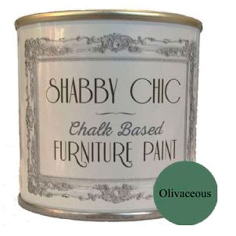 chalk paint the range chalk paint 3 things you need to ideal home