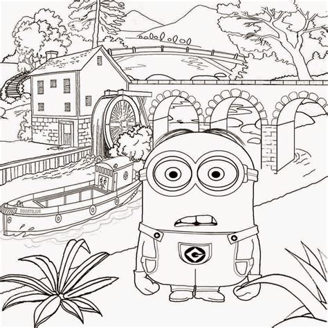 coloring pages coloring sheets for older kids terrific