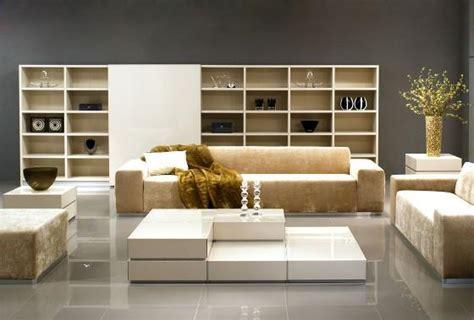 vedi modular tv entertainment unit beyond furniture