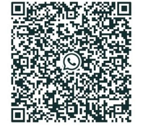 web whatsapp qr code android promazi discuss programming and social media issues