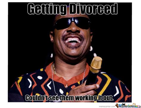 Stevie Meme - 20 funny stevie wonder memes sayingimages com
