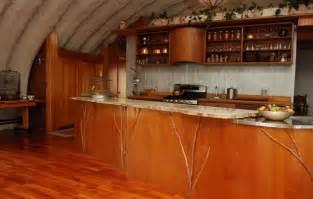 Home Interior Pictures For Sale quonset hut home interiors joy studio design gallery