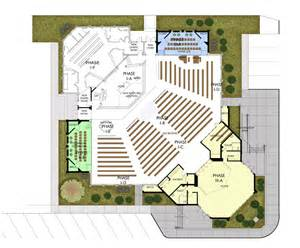 catholic church floor plan designs catholic church floor plans www pixshark com images galleries with a bite
