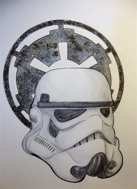 starship troopers tattoo stormtrooper search wars