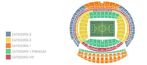 comprar entradas atletico barcelona atletico de madrid chelsea comprar entradas de f 250 tbol