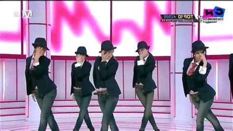 tutorial dance mr mr snsd girls generation snsd mr mr mirrored dance version