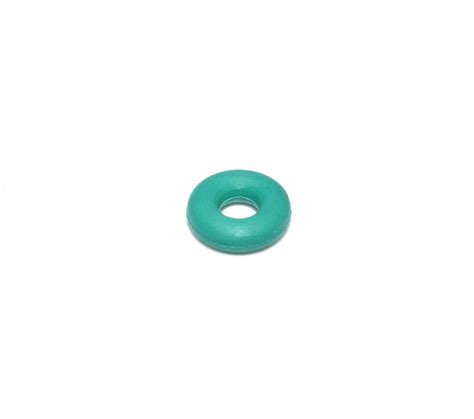 Promo M3 Anti Vibration Ding O Ring 20 pcs o rings vibration isolation flight controller protection rubber band green white price