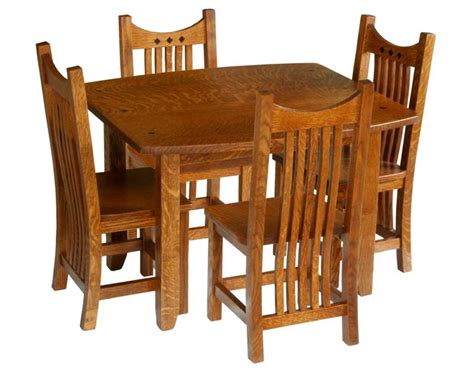 amish furniture childrens table chairs amish baby furniture amish direct furniture