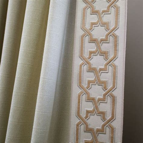 curtain embellishments 276 best decorative trimmings images on pinterest tape