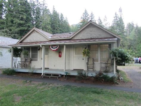 Crescent Lake Cottages by Inside The Lodge Loby Picture Of Lake Crescent Lodge