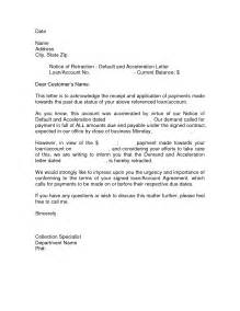 Letter For Loan Defaulter Pin Approval Letter For Leave Of Absence Cake On