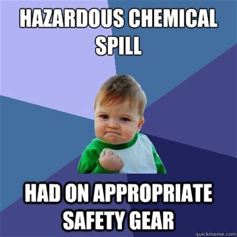 Meme Posters - new safety posters work related pinterest safety