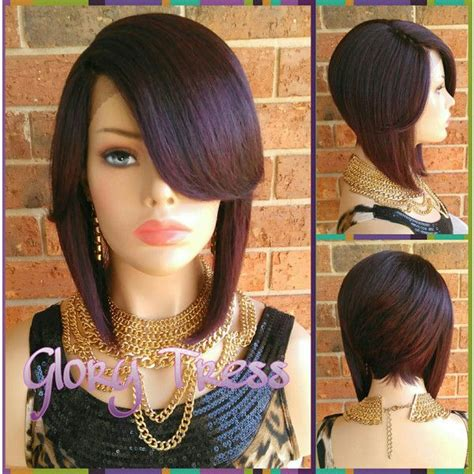short bobs layer an the fourth an cherry an blond color 17 best ideas about razor cut hair on pinterest razor
