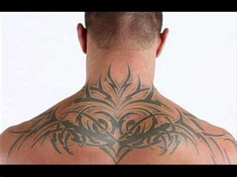imagenes de tatuajes de wwe tatuajes de randy orton youtube