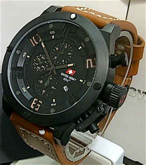 Jam Tangan Swiss Army Yang Original jam tangan swiss army original terbaru jam tangan swiss