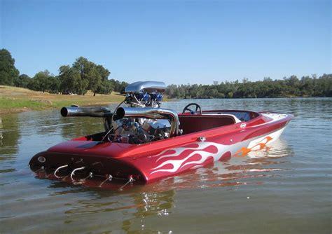 old sanger boats sanger flat bottom pinterest boating power boats