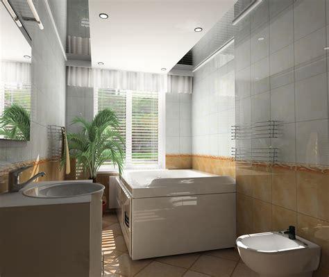 illuminazione per bagno illuminazione bagno