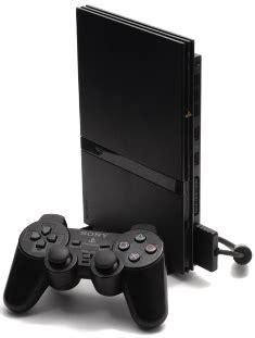 Ps2 Disk Terbaru emulator playstation 2 ps2 bios terbaru