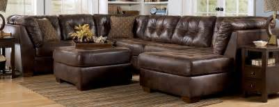 Brown Leather Sectional With Ottoman Leather Ottoman Coffee Table Awesome Coffee Stunning Ikea Coffee Table Coffee Table Decor