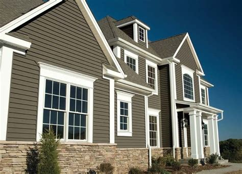 vinyl siding house 17 best ideas about vinyl siding colors on pinterest vinyl shake siding siding
