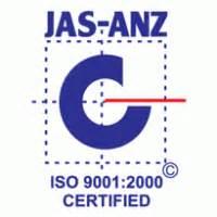 jas logo design jas japan agricultural standard brands of the world
