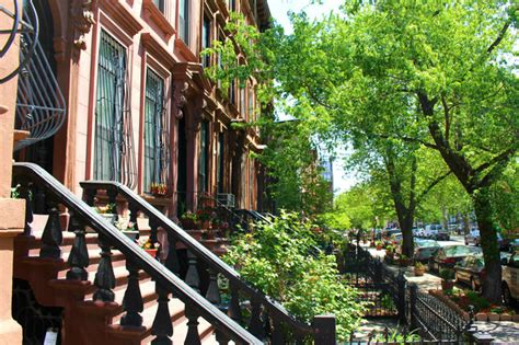 bed stuy real estate bed stuy sees city s largest rise in homes valued at 1m