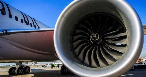 design engineer rolls royce how do you change an aircraft engine ruby a blog by